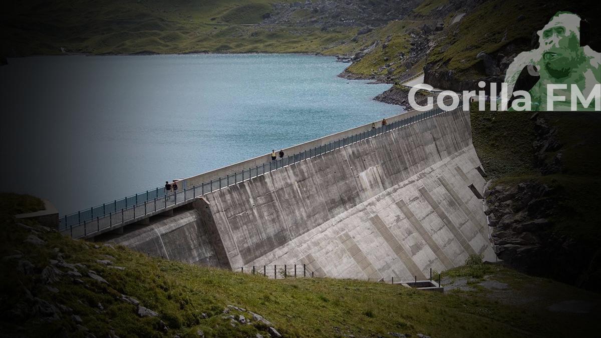 Photo of Kalehe : Une centrale hydro-électrique pour sauvegarder l'énvironnement du Parc de Kahuzi-Biega à Bitale